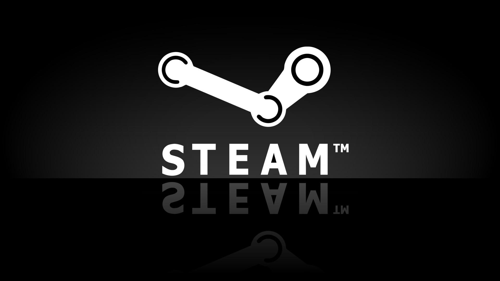 Steam Mega Random | От 200р до 2000р | + Подарок