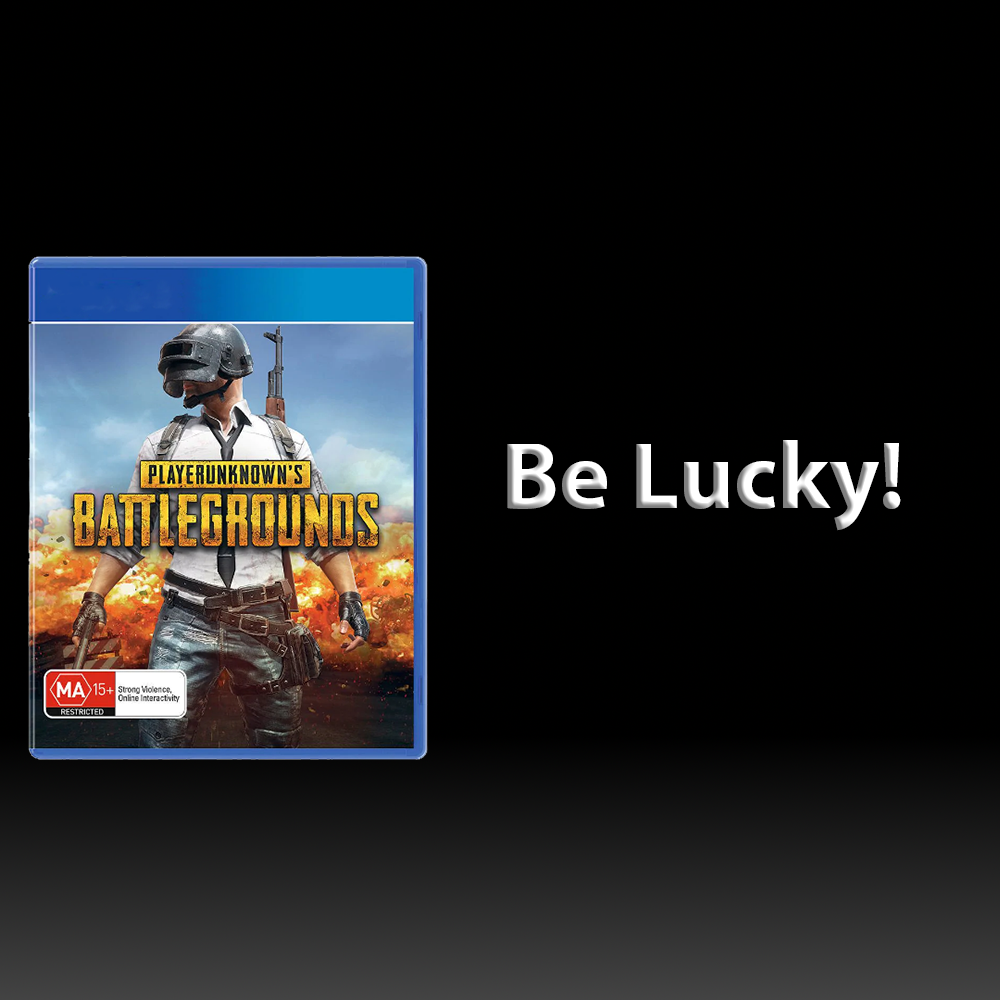 Steam PLATINUM key✅(PUBG)(CS:GO)(GTA V) + Подарки