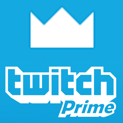 Twitch Prime League of Legends Summoners Crown Capsule