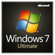 Windows 7 Ultimate Ключ Активации 2015