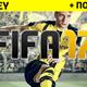 FIFA 17 [ORIGIN] + подарок + скидка