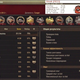 World of Tanks  5к-90к боев+подарок+бонус