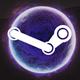 Саморег Steam аккаунт (login:pass)