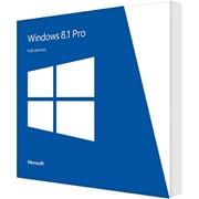Лицензионный ключ для windows 8 профессиональная build 9200