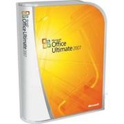 Скачать майкрософт офис 2007 бесплатно без ключа для виндовс 7