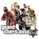 GRAND THEFT AUTO V/GTA 5[ОНЛАЙН/SOCIAL CLUB/ГАРАНТИЯ]
