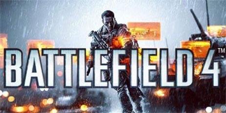 Battlefield 4 - Игровой аккаунт Origin
