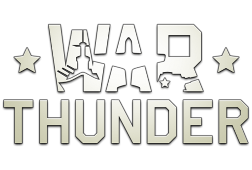Аккаунт WarThunder от 20 до 50 уровня