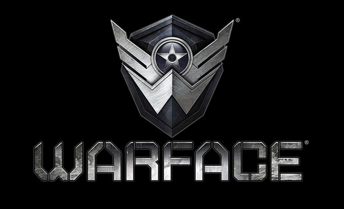 Warface VIP random (от 11 До 55 ранга) Сервер БРАВО