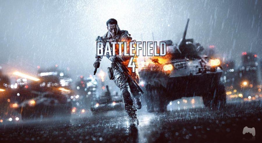 Battlefield V/4/3/1/Hardline/Premium random + Подарки