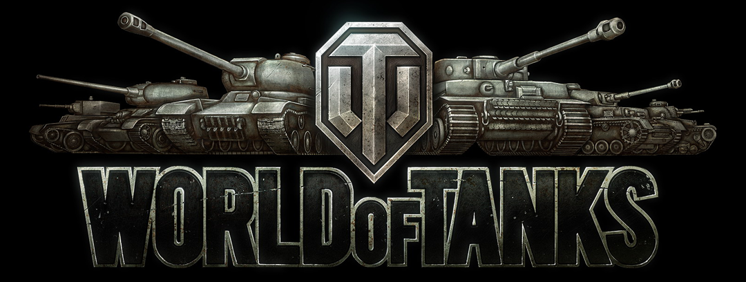 World of Tanks, Услуги