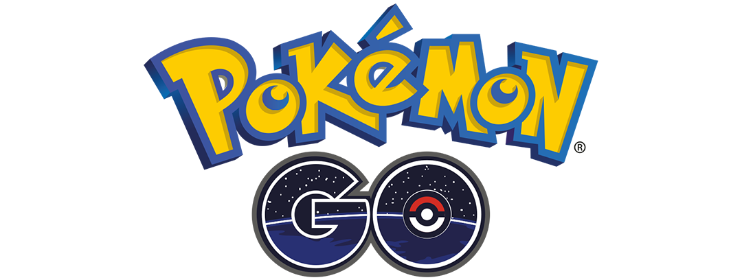 Аккаунты Pokemon GO