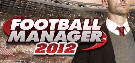Купить Football Manager 2012. Ключ активации.