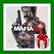 Mafia III 3 Definitive Edition - Steam Key - RU-CIS-UA
