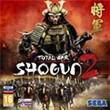 Shogun 2: Total War. Steam 1C. SCAN + DISCOUNTS