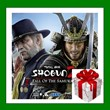 Total War: Shogun 2 Fall of the Samurai - Steam RU-CIS