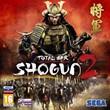 Total War: Shogun 2 - DLC The Hattori Clan Pack + GIFT