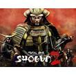 Total War : Shogun 2 (Activation Key Steam)
