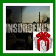 Insurgency - Steam Key - Region Free