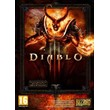 DIABLO 3 RU/EU BATTLE.NET REGION FREE