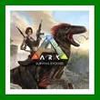 ARK: Survival Evolved - Steam Key - Region Free