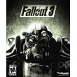 Fallout 3 (Steam) RU/CIS