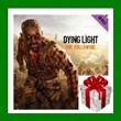 Dying Light The Following DLC - Steam Key - RU-CIS-UA