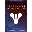 Hitman Absolution Elite Edition - Steam Gift RU-CIS-UA