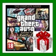 Grand Theft Auto 4 Episodes from Liberty City - RU