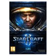 StarCraft 2: Wings of Liberty RU