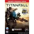 Titanfall (Origin/Region Free/Multilanguage) +discounts