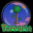 TERRARIA - (Steam Gift | RU+CIS)