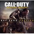 Call of Duty: Advanced Warfare (RU\CIS)  KEY