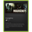 Insurgency (RU/CIS) - steam gift