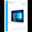 Windows 10 Home 32/64-bit Retail  Original✅