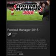 Football Manager 2015 Steam RU / CIS