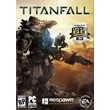 TITANFALL (EA Origin). REGION-FREE | MULTILANG. | PHOTO