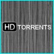 Hd-torrents.org invitation - an invite to Hd-torrents.o