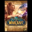 WORLD OF WARCRAFT: BATTLECHEST (EURO) +30 DAYS