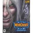 Warcraft 3: The Frozen Throne  (Battle.net) Region Free