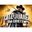 Call of Duty: Advanced Warfare (Steam Key / RU+CIS)