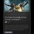 TESO + Tamriel Unlimited DLC - STEAM Gift - Region Free