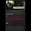 Insurgency ( Steam Gift / RU + CIS )