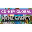 Maincraft License - CD-KEY GLOBAL Minecraft