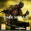 Dark Souls 3 III Deluxe/GOTY (Steam) RU/CIS
