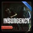 Insurgency [Steam Gift] (RU+CIS)