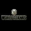 Premium IS-6 tank