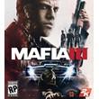 Mafia III: Definitive Edition ✅(STEAM KEY)+GIFT
