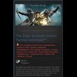 The Elder Scrolls Online Tamriel Unlimited TES Ru / Cis
