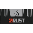 RUST steam gift GLOBAL (ROW) Region free TRADABLE